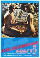 Película porno The Daughter of Emanuelle 1975 Inglés XXX Gratis