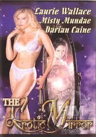 Película porno The Erotic Mirror 2002 Sub Español XXX Gratis