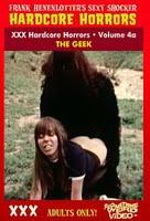 Película porno The Geek 1973 Inglés XXX Gratis