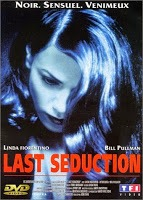 Película porno The Last Seduction 1994 Sub Español XXX Gratis