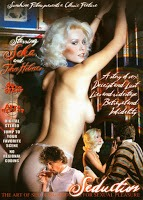 Película porno The Seduction of Cindy 1980 Inglés XXX Gratis