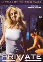 Película porno Tinto Brass: Fallo Hazlo 2003 Sub Español XXX Gratis