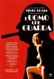 Película porno Tinto Brass: L'uomo che guarda 1994 Sub Español XXX Gratis