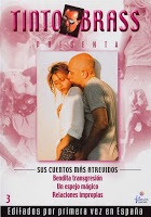 Tinto-Brass-Sus-Cuentos-mas-Atrevidos-1999-Español