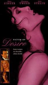 Película porno Víctima del deseo 1995 Español XXX Gratis