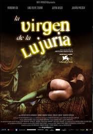 Película porno Virgen De La Lujuria 2002 Español XXX Gratis