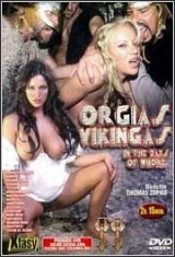 Película porno Orgias vikingas XXX Gratis