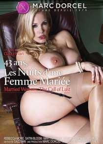 Film porno dune femme marie