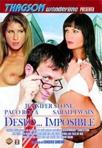 Película porno Deseo Imposible XXX Gratis