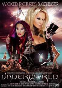 Película porno Underworld XXX XXX Gratis