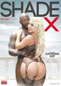 Película porno Shade X Ingles 2015 XXX Gratis