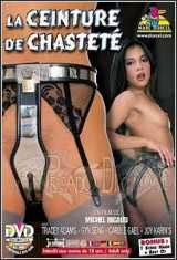 Película porno El Cinturon De Castidad XXX Gratis