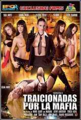 Película porno Traicionadas Por La Mafia XXX Gratis
