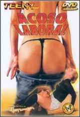 Película porno Acoso Laboral XXX Gratis