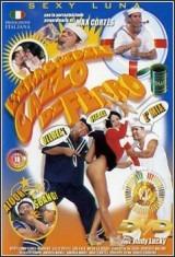 Película porno Popeye XXX Español XXX Gratis