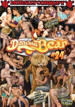Película porno Dancing Bear 24 Ingles 2015 XXX Gratis