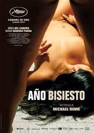 Año-Bisiesto-2010-Español