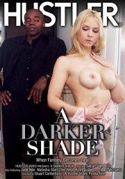 A-Darker-Shade-2015.jpg