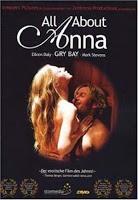 Película porno All About Anna 2005 Sub Español XXX Gratis