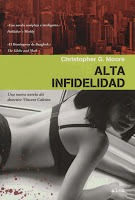 Alta-Infidelidad-3-2006-Latino