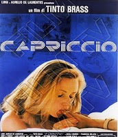 Amor-y-pasión-Capriccio-1987-Español