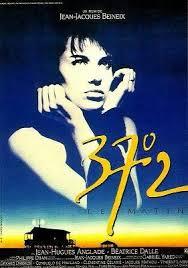Película porno Betty Blue 1986 Español XXX Gratis