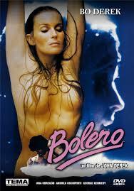 Bolero-1984-Español