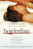 Película porno Borderline 2010 Sub Español XXX Gratis