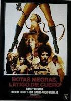 Botas-NegrasLátigo-de-Cuero-1983-Español
