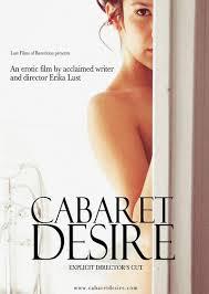 Película porno Cabaret Desire 2011 Sub Español XXX Gratis
