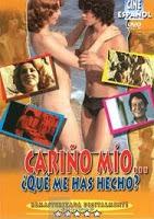 Cariño-mío-¿qué-me-has-hecho-1979-Español