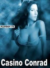 Película porno Casino Conrad 2003 Latino XXX Gratis