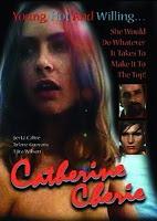 Película porno Catherine cherie 1982 Español XXX Gratis