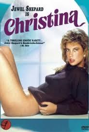 Película porno Christina y la Reconversión Sexual 1984 Español XXX Gratis