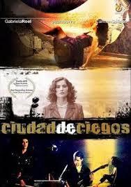 Ciudad-de-ciegos-1991-Español