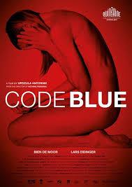 Película porno Code Blue 2011 Sub Español XXX Gratis