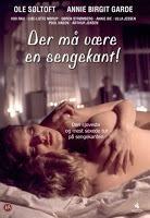 Come-To-My-Bedside-1975-Sub-Español