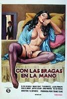 Con-las-bragas-en-la-mano-1982-Español