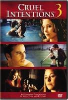 Película porno Cruel Intentions 3 2004 Sub Español XXX Gratis