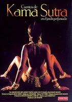 Película porno Cuentos de Kamasutra en el Jardin Perfumado 2000 Español XXX Gratis