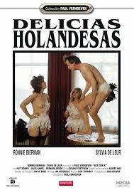 Delicias-holandesas-1971-Español