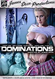 Dominations-2015.jpg