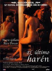 Película porno El Último harén 1999 Español XXX Gratis