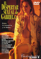 Peliculas porno del año 1995 Ver El Despertar Sexual De Gabriela 1995 Espanol Xxx Pelicula Porno Online Gratis