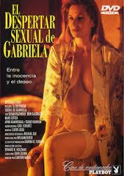 El-Despertar-Sexual-de-Gabriela-1995-Español