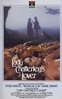 Película porno El amante de Lady Chatterley 1981 Sub Español XXX Gratis