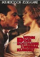 Película porno El cartero siempre llama dos veces 1981 Español XXX Gratis