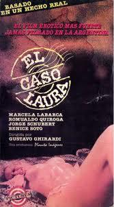 Película porno El caso Laura 1991 Latino XXX Gratis