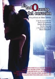 Película porno El lado oscuro del corazón 1992 Latino XXX Gratis