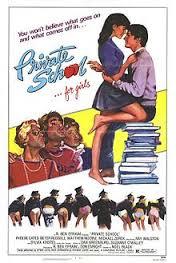 Escuela-Privada-1983-Español